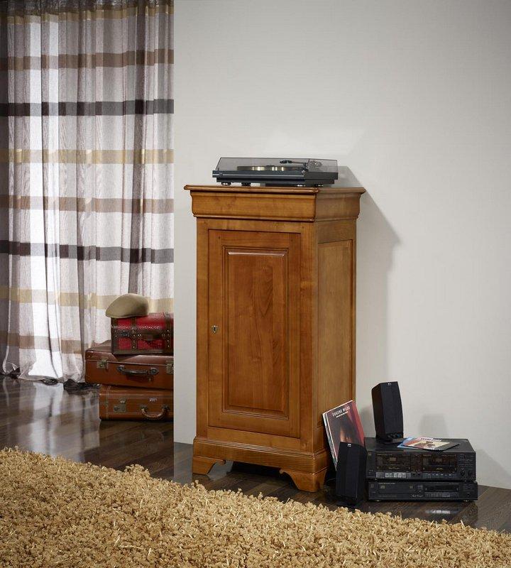 meuble louis philippe top repeindre meuble louis philippe peinture pour meuble ancien avec good. Black Bedroom Furniture Sets. Home Design Ideas