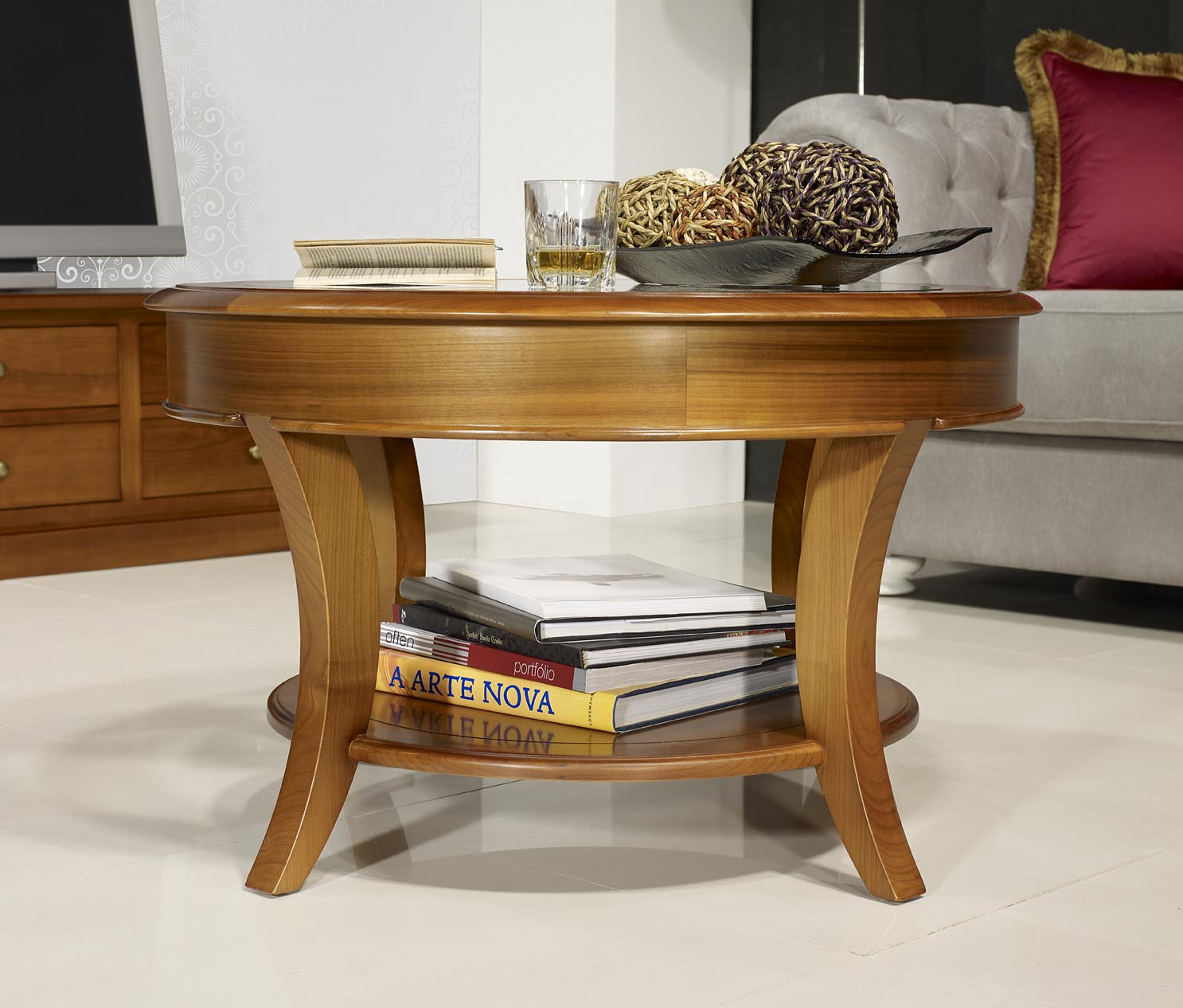 exceptional table basse marocaine bois #11: view images table basse