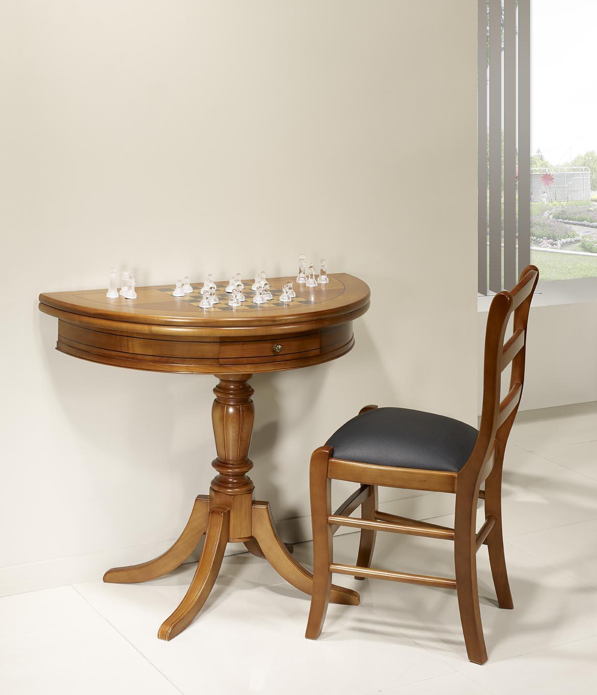 meuble demi lune great meuble with meuble demi lune poigne de meuble demi lune zamak bross. Black Bedroom Furniture Sets. Home Design Ideas