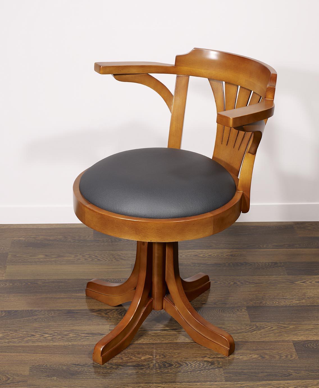 bureau hetre good bureau debout assis complet double. Black Bedroom Furniture Sets. Home Design Ideas