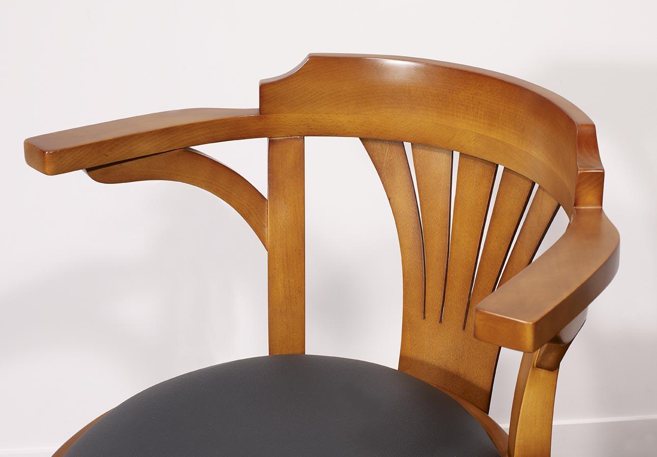 Galerie bureaux meubles lagrange