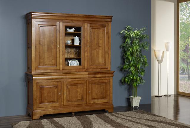 bois passion saint agnant awesome table de ferme axel ralise en chne massif x allonges de cm. Black Bedroom Furniture Sets. Home Design Ideas